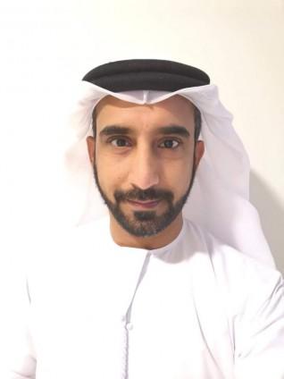 جامعة الإمارات تحتفل باليوم العالمي لمواقع التواصل الاجتماعي