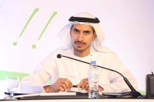 جامعة الإمارات تطلق أولى الورش التدريبية لمقيّمي الاعتماد في القطاع الصحي