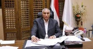 غنيم يُهنئ الرئيس السيسي بمناسبة ذكرى «23 يوليو»