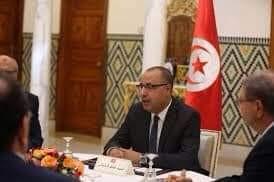 أبوالياسين يُشيد بموقف المشيشي ويطالب بإحترام الحقوق الأساسية