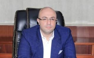 محافظ بنى سويف يتابع انعقاد مبادرة الرئيس السيسي لعلاج ضمور العضلات