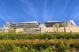 """جامعة الإمارات تفتح باب التسجيل لأنشطة """"برنامج خبرة"""""""