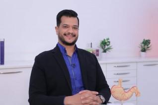 محمد الفولى يوضح المرشحون لعملية شد البطن وأهميتها