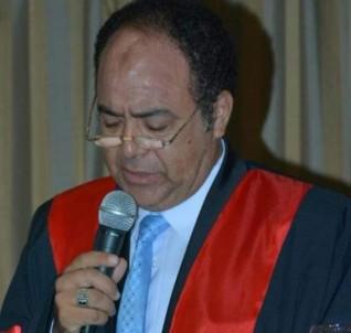 أبو عيطة ضيفاً على النيل للأخبار فى حوار اليوم