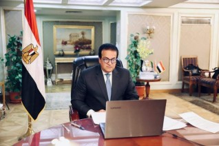 التعليم العالي و مدينة الأبحاث العلمية تنظم مدارس التدريب العملي لطلاب كليات الجامعات المصرية
