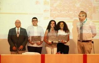 جامعة القاهرة : جميع مشروعات الفرق البحثية الفائزة تحت تصرف الدولة المصرية