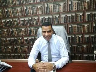الإستراتيجية المصرية لحقوق الإنسان فى الجمهورية الجديدة