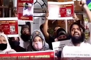 منظمة الحق: مسؤولية الوضع الثائر ضد مسلمو الهند مسؤولية رئيس الوزراء