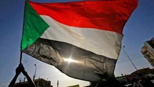 """المخابرات السودانية تكشف تفاصيل عملية """"جبرة"""" والبرهان يصل"""