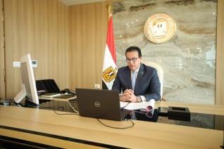 وزير التعليم العالى يعلن صدور ثلاثة قرارات جمهورية بإنشاء جامعات خاصة جديدة