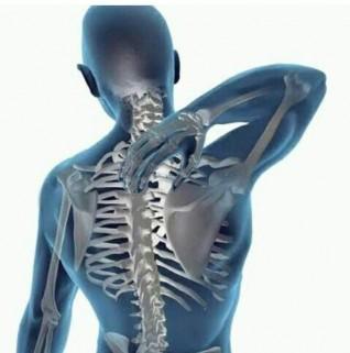 دكتور إسحق زكريا يكشف دور العلاج الطبيعي في إستعادة الوظائف العضلية