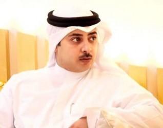 غانم العشيران: الكويت شريك اقتصادي مهم لمصر باستثمارات تصل لـ20 مليار دولار