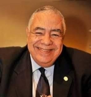 """مصر تستضيف بطولة العالم لكمال الأجسام"""" مستر يونيفرس"""" يوليو ٢٠٢٢"""