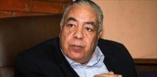 عاجل.. القضاء المصري يلغي اقامة بطولة مستر اولمبيا لكمال الاجسام بمصر
