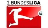 نتائج الأسبوع الثالث والثلاثين من الدوري الألماني الممتاز