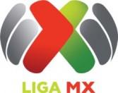ليون يتخطى كلوب أمريكا في ذهاب نصف نهائي الدوري المكسيكي
