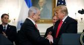 """قناة إسرائيلية: أمريكا دعت إسرائيل رسميا لتنفيذ أول خطوة في """"صفقة القرن"""""""