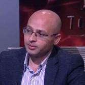 خبير الحركات الاسلامية عمرو فاروق يكتب لهذه الأسباب عفى السيسي عن شباب الإخوان؟