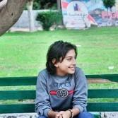 """انتظرو نجم مصر القادم """" احمد عماد سليمان """" نجم أكاديمية ميجا اسبورت بالمنصورة"""