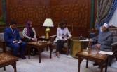"""مؤتمر مصر بداية الطريق"""" تعقد اجتماعها الأول ١٠ يونيو"""