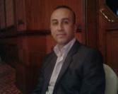 عريقات : مؤتمر المنامة يستهدف تصفية القضية الفلسطينية
