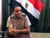 """حملة أمنية موسعة ضد مروجي المخدرات بملوي  بقيادة النقيب """" هاني فياض """""""