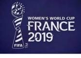 إيطاليا وأستراليا والبرازيل يتساويان في عدد النقاط في نهاية دور المجموعات لكأس العالم للسيدات