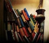كيف تطورت المجلات الأدبية والثقافية  الفلسطينية