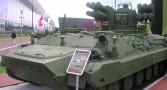 الدفاع الروسية تستلم أحدث منظومة دفاع جوي «سوسنا»