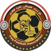 الزوراء يفوز والشرطة يتعادل في الدوري العراقي الممتاز