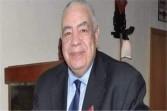 الأتحاد العربي لكمال الأجسام يبعث برقية تعزية إلي المدرب الدولي عارف الشاعر