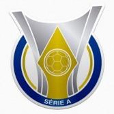 فلومينينسي يتعادل مع سييارا في الدوري البرازيلي