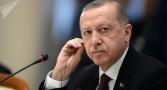 تركيا تعلق على قرار واشنطن بشأن مقاتلات أف-35: تسبب في جرح لا يلتئم