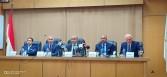 بروتوكول تعاون بين «تنمية التجارة»و«إتحاد البنوك» لإتاحة خدمات السجل التجاري