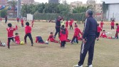 «حمدان» أقوى مرشحى الصعيد فى اللجنة المؤقتة لإدارة اتحاد الكرة