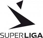 تعرف على أبرز نتائج الأسبوع الثاني من الدوري الدنماركي الممتاز