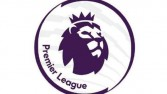 الأسبوع الأول من الدوري الإنجليزي حقائق وأرقام