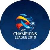 الهلال السعودي والسد القطري يصعدان لربع نهائي دوري أبطال آسيا