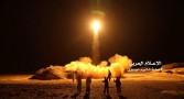 أنصار الله: 7 صواريخ على تجمعات للجيش السعودي ومقتل وجرح أعداد كبيرة