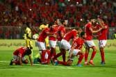 الأهلي يلتقي بيراميدز في دور الـ16 لكأس مصر الليلة