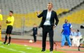 بعد التأهل لدور ال 32 فى افريقيا الزمالك يواصل تدريباته إستعداداً للكأس