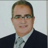 تعيين مصطفى جبر رئيساً لقطاع كهرباء جنوب الشرقية