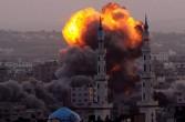 روسيا تعلن انتهاء الحرب في سوريا