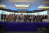انطلاق مؤتمر «مصر تستطيع بالاستثمار والتنمية» 16 أكتوبر