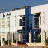 « سوفيلباك » عقار مصري جديد يقضي على فيروس سي بنسبة 99%