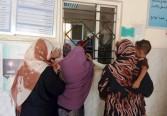 """سوهاج تنظم قافلة طبية مجانية بقرية """"السلاموني"""""""