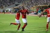 الأهلي يفوز بكأس السوبر المصري في مباراة مثيرة