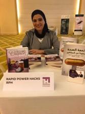 صيدلانية مصرية أمريكية تكشف النساء الأكثر عرضة للإصابة بسرطان الثدي