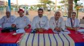 بالصور : إنطلاق مسابقة الفردي لمهرجان جولدن شيف الدولي للطهاة في دورته الثالثة