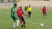 فوز كيما اسوان على شباب ادفو 4-1 فى كاس مصر